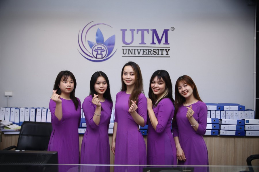 Thông báo tuyển sinh Đại học chính quy đợt 2 năm 2021