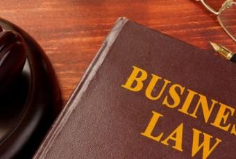 Khoa Luật