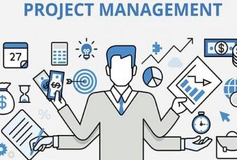 Ban Quản lý dự án